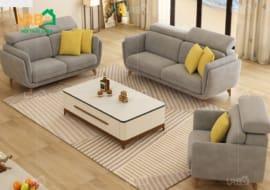 Sofa Văng Nỉ Mã 070