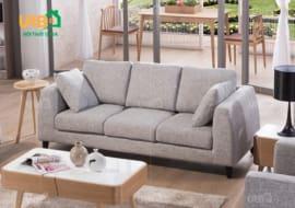 Sofa Văng Nỉ Mã 072 (3)