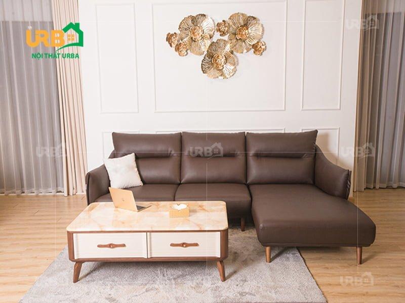 Sofa cao cấp Mã 8001 (4)