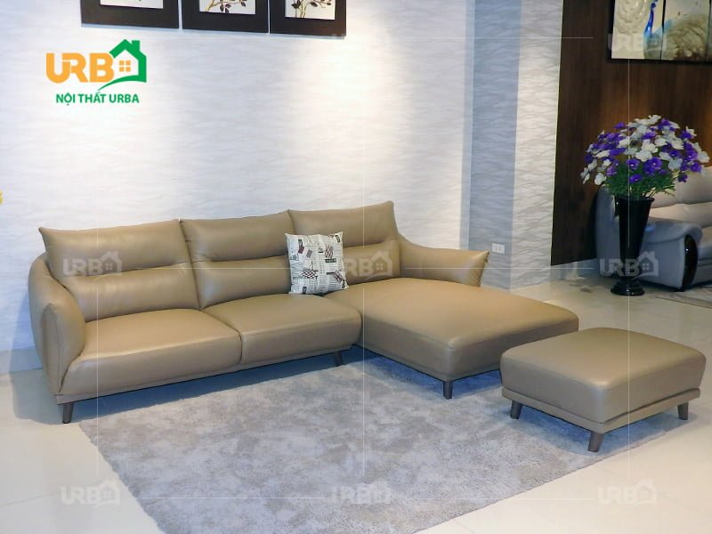 Sofa cao cấp mã 8001 2