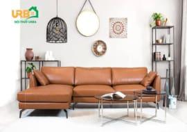 Sofa cao cấp mã 8009 3