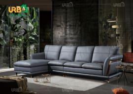 Sofa cao cấp mã 8010 3