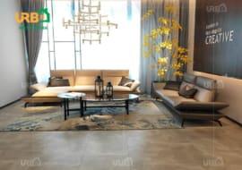 Sofa cao cấp Mã 8013 3