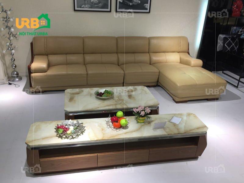 Sofa cao cấp mã 8017 2