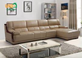 Sofa cao cấp mã 8017 5