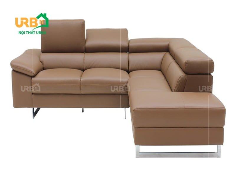 Sofa cao cấp mã 8022 1