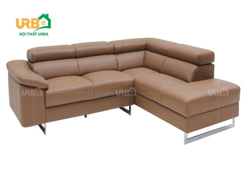 Sofa cao cấp mã 8022 3