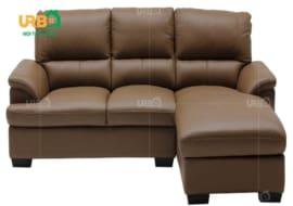 Sofa cao cấp mã 8023 2