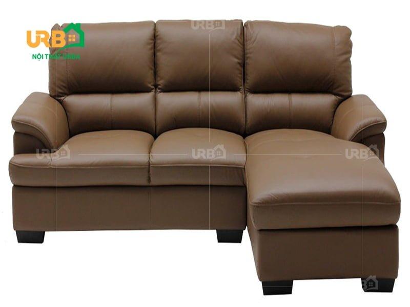 Sofa cao cấp mã 8023 1