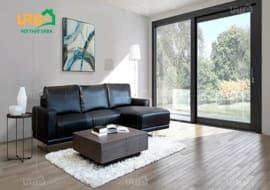 Sofa cao cấp mã 8024 2