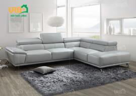 Sofa cao cấp mã 8025 2