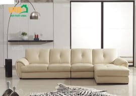 Sofa cao cấp Mã 8026 2