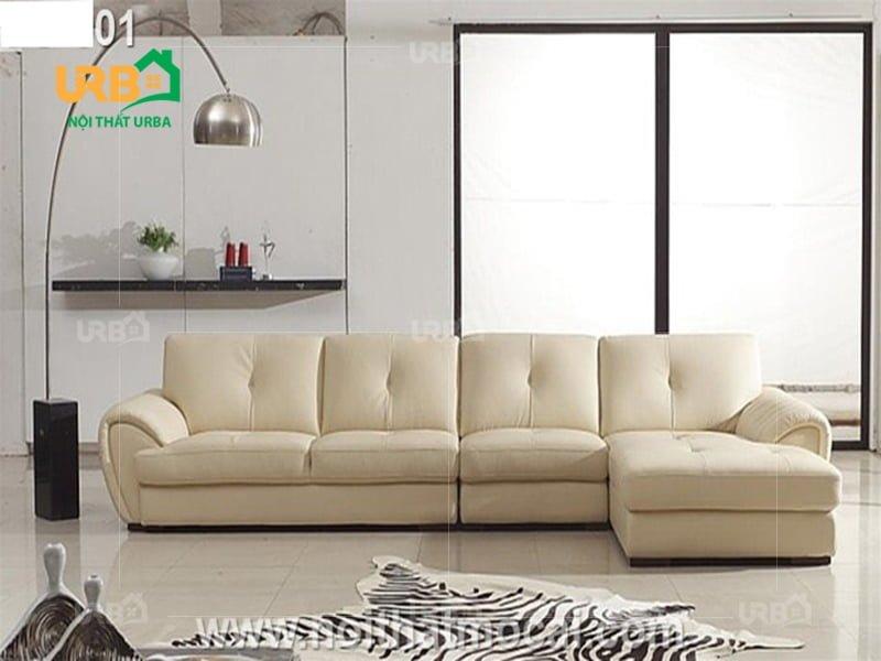 Sofa cao cấp mã 8026 1