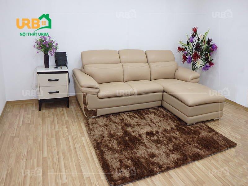Sofa cao cấp mã 8030