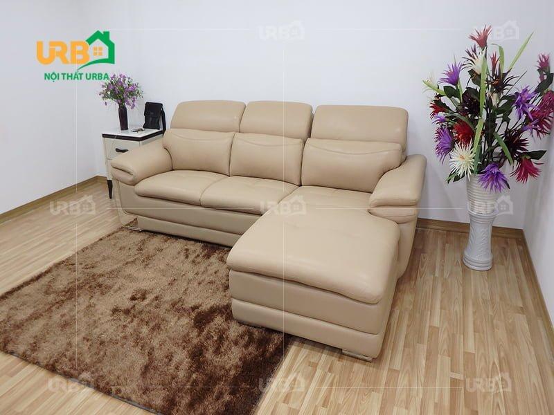 Sofa cao cấp 8030 2
