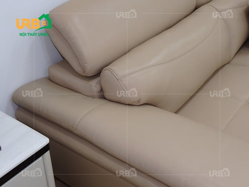 Sofa cao cấp 8030 3