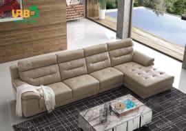 Sofa cao cấp mã 8031 4