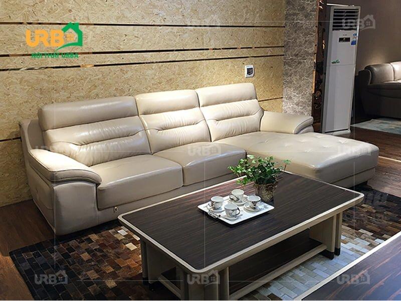 Sofa cao cấp mã 8031 7