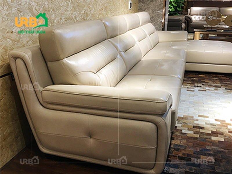 Sofa cao cấp mã 8031 1