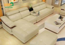 Sofa cao cấp mã 8032 4