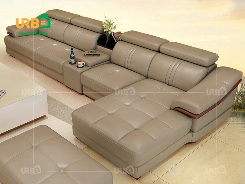 Sofa cao cấp mã 8032 2