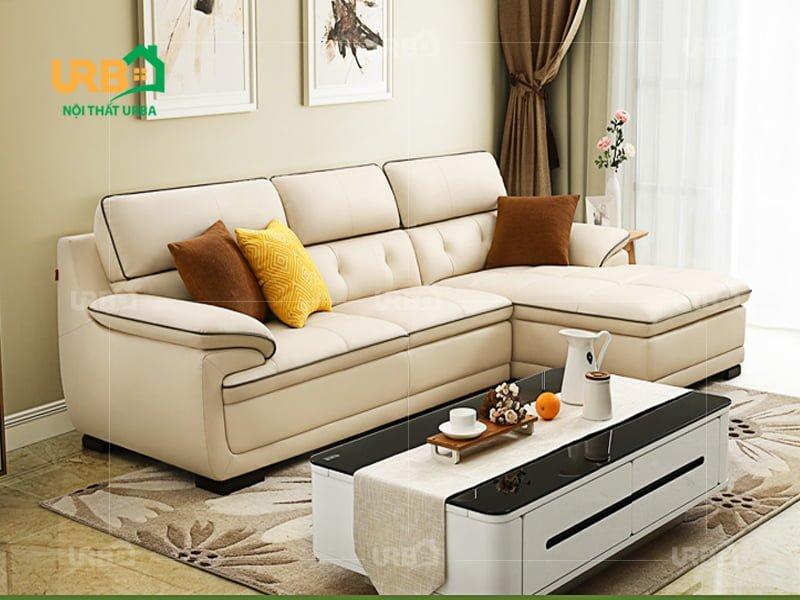 Sofa cao cấp mã 8035 1