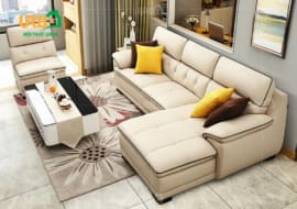 Sofa cao cấp mã 8035 2
