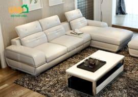 Sofa cao cấp mã 8027 4