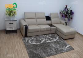Sofa cao cấp mã 8008 5