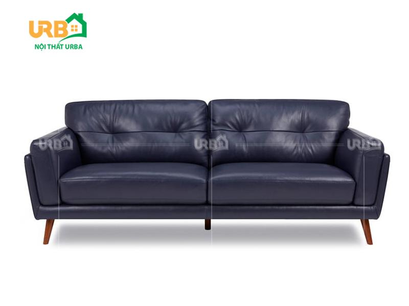 sofa văng mã 040
