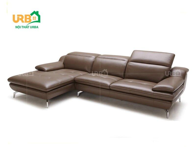 Sofa phòng khách 1368 1