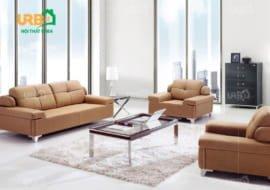 sofa văn phòng mã 1008