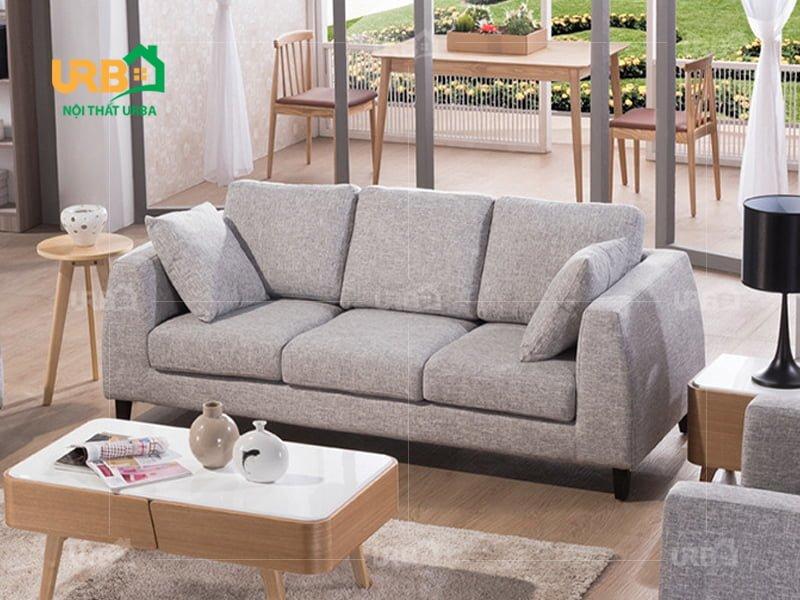 sofa văn phòng mã 1019 1