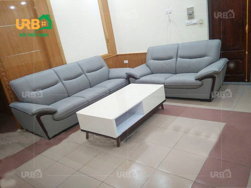 sofa phòng khách 1369 2