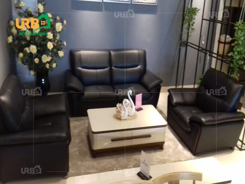 sofa văn phòng mã 1007 3