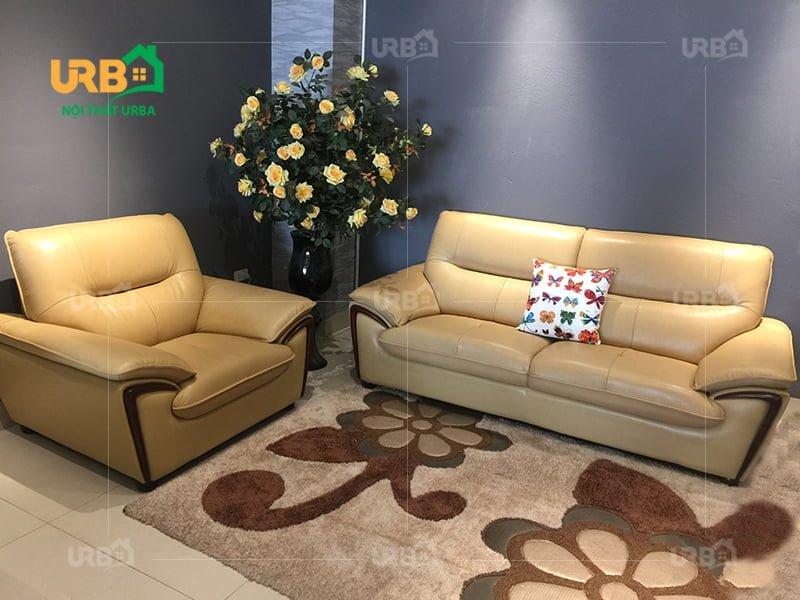 sofa phòng khách 1369