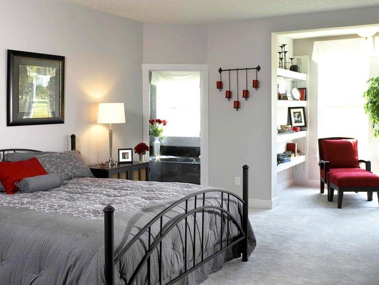 Sai lầm thường gặp khi thiết kế thi công nội thất căn hộ chung cư 6