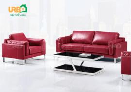 Sofa Văn Phòng Mã 1011