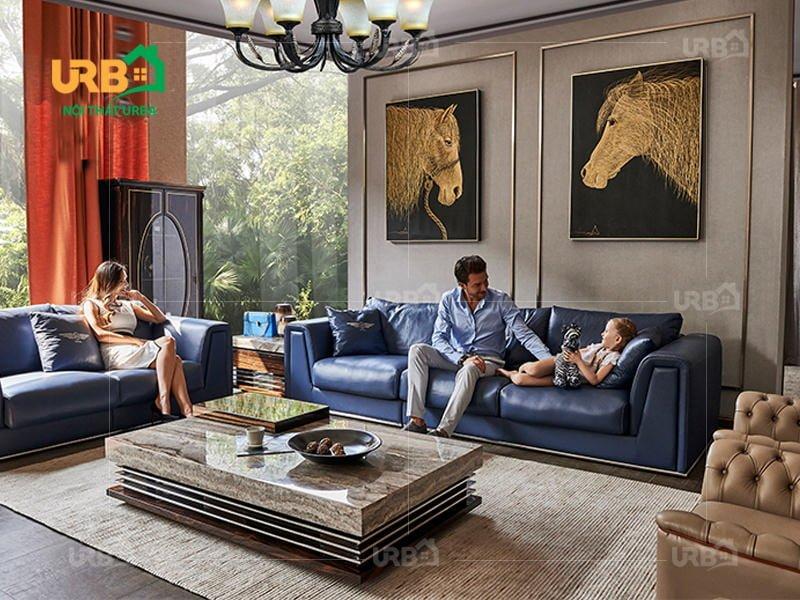 sofa văn phòng 1005 1