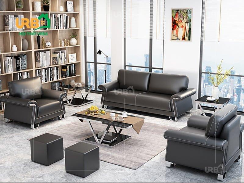 sofa văn phòng1006