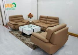 Sofa Bộ Văn Phòng Mã 1001