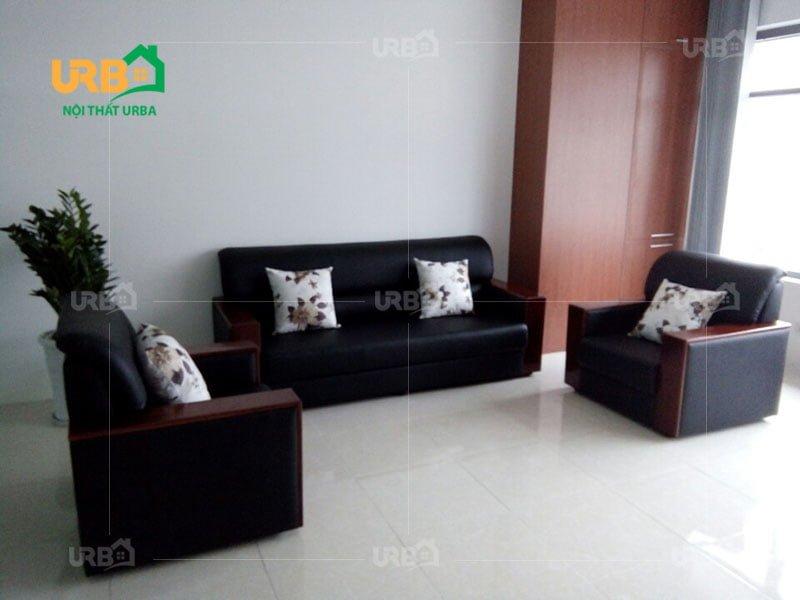 sofa văn phòng 1002 1