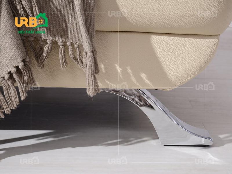 sofa văn phòng 1003 3