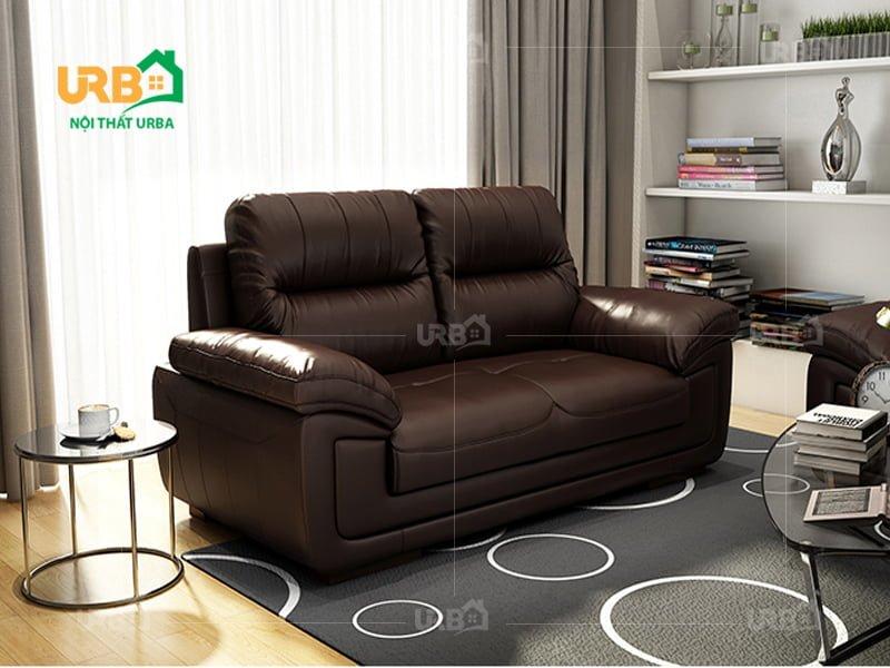 sofa văn phòng 1004 2