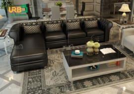 Sofa tân cổ điển 2050