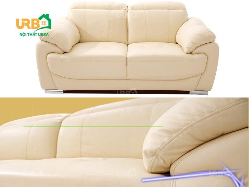 sofa văn phòng mã 1014 2