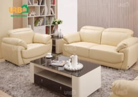 sofa văn phòng mã 1014