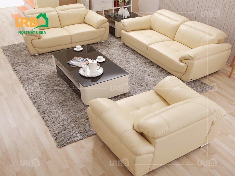 sofa văn phòng mã 1014 1