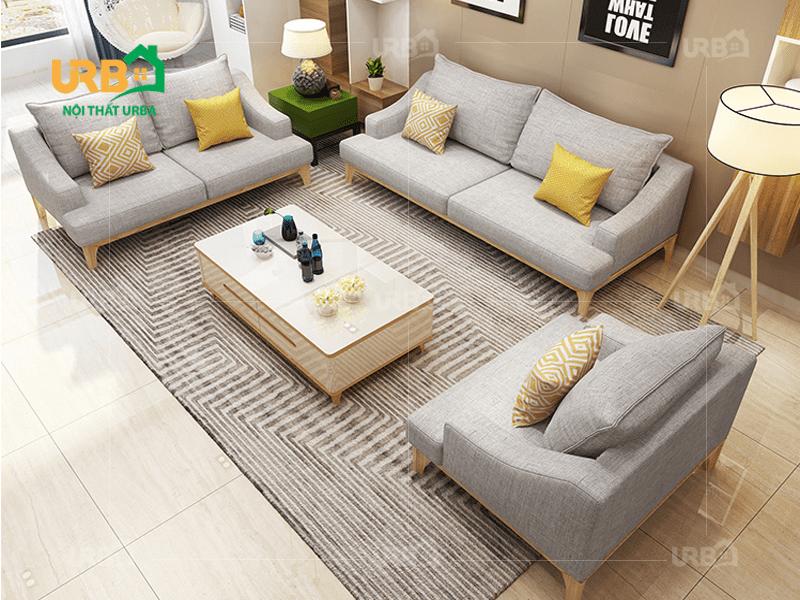 sofa văn phòng 1015 1
