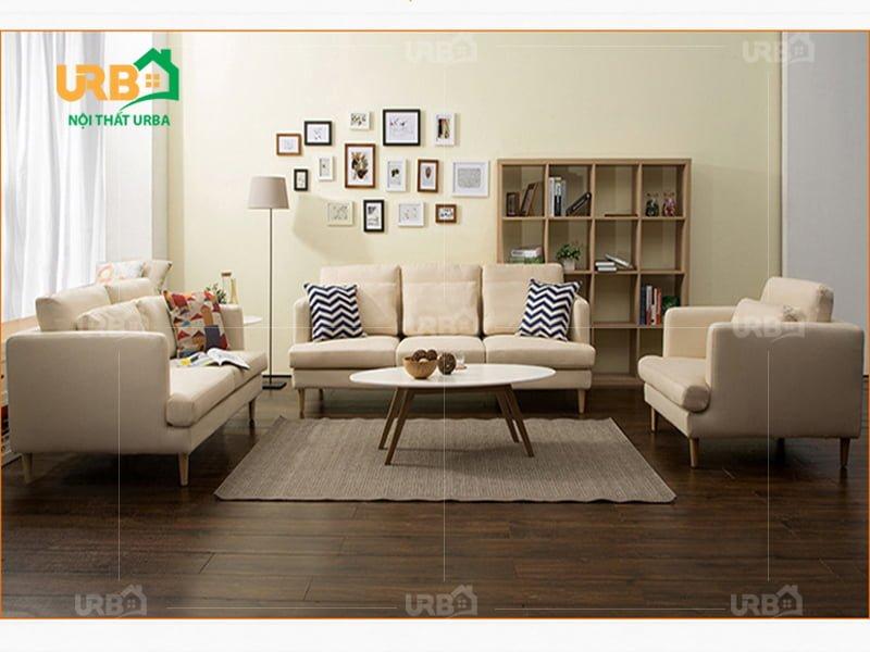 sofa văn phòng mã 1016